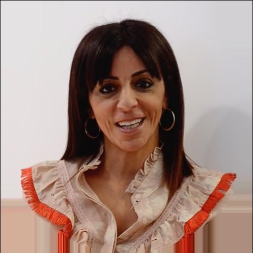 Mónica Piccilli