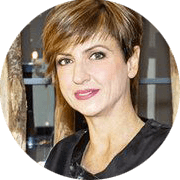 Monica Palazzesi